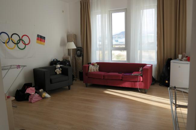 sportgymnasium dresden. Black Bedroom Furniture Sets. Home Design Ideas